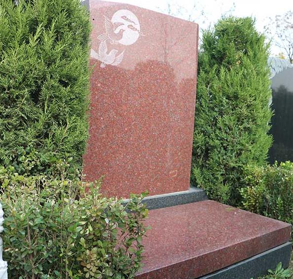 北京墓地贵不贵?贵在哪方面?