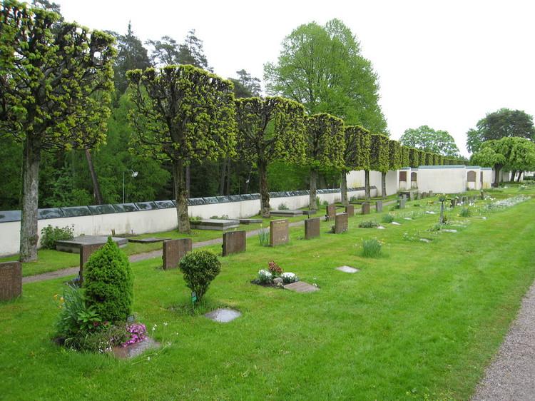 北京门头沟墓地树葬  在这里购买墓地划算吗