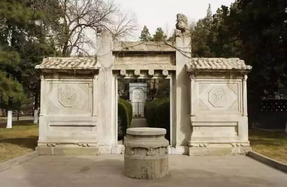 如何查询北京墓地使用年限?有限制么?