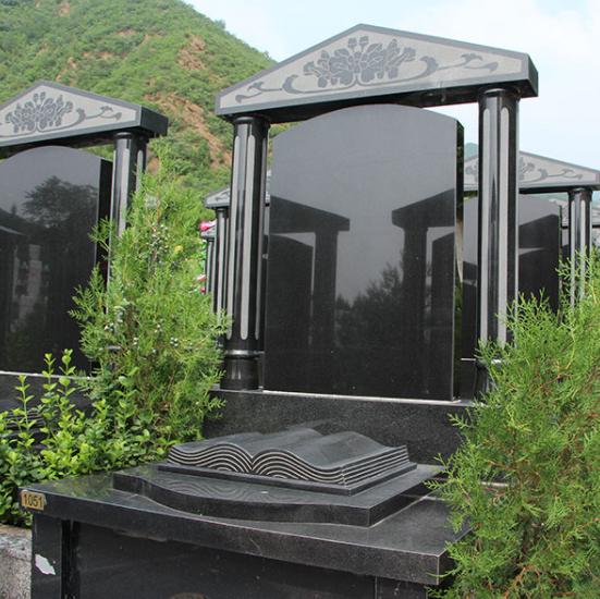 北京墓地优惠,价格多少