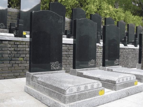 北京墓地咨询时需要注意什么问题?去哪好?