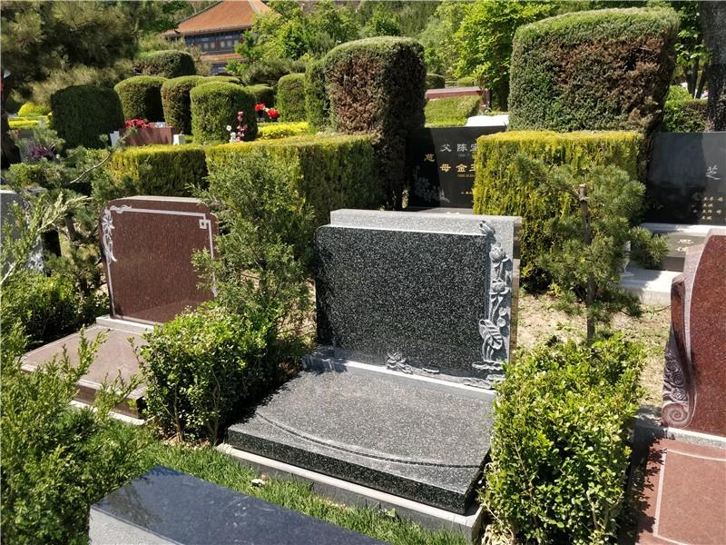 北京市天寿陵园墓地价格