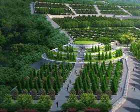 北京树葬墓地价格 北京树葬的价格贵吗