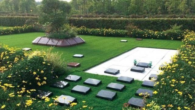北京树葬多少钱?哪些陵园的树葬便宜?