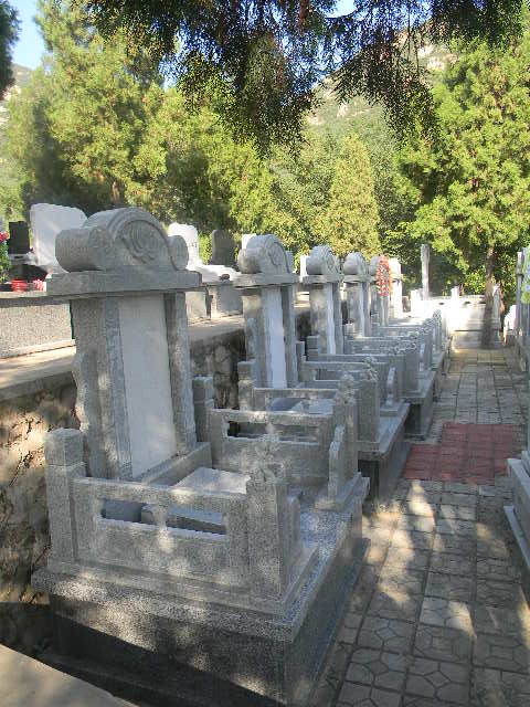 北京潮白陵园墓地价格 潮白陵园的价格怎么样