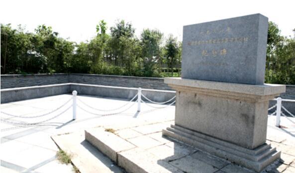 北京五环地墓地价格贵不贵?风水怎么样?